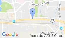 mini map store #7010