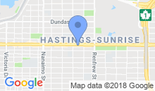 mini map store #7068