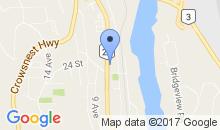 mini map store #7121