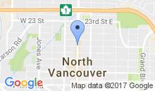 mini map store #7011