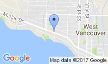 mini map store #7064