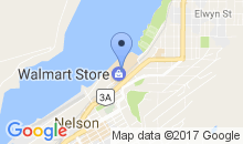 mini map store #7210