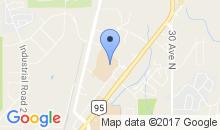 mini map store #7202