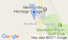 mini map store #3017