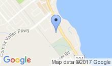 mini map store #7203