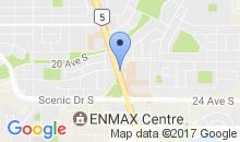 mini map store #3241
