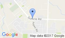 mini map store #7041