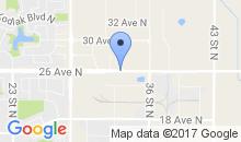 mini map store #3246