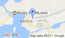 mini map store #2345