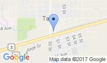 mini map store #3255