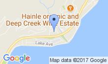 mini map store #7065
