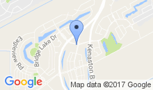 mini map store #3028