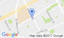 mini map store #3006