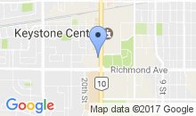mini map store #3015