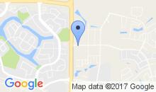 mini map store #3025