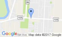 mini map store #3005