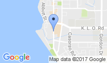 mini map store #7026