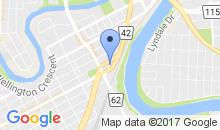 mini map store #3026