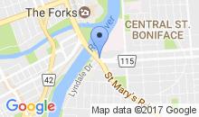 mini map store #3004