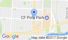 mini map store #3003