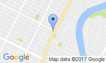 mini map store #3014