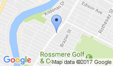 mini map store #3013