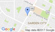 mini map store #3016