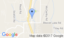 mini map store #7055