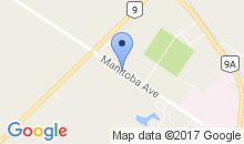 mini map store #3021