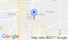 mini map store #7023