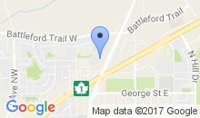 mini map store #3105