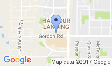 mini map store #3101