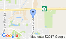 mini map store #3112
