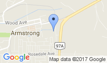 mini map store #7063