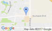 mini map store #3110
