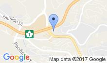 mini map store #7024