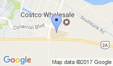 mini map store #3203
