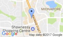 mini map store #3209