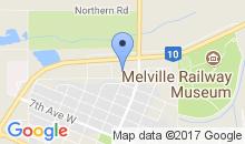 mini map store #3115
