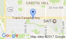 mini map store #3244