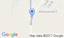 mini map store #3020