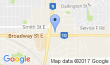 mini map store #3104