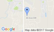 mini map store #3263