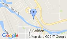 mini map store #7216