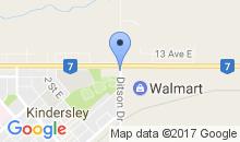 mini map store #3113