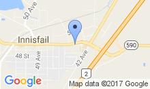 mini map store #3242