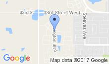 mini map store #3114