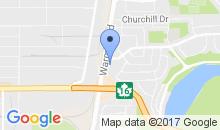 mini map store #3109