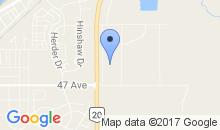 mini map store #3254