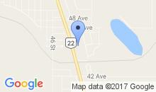 mini map store #3259